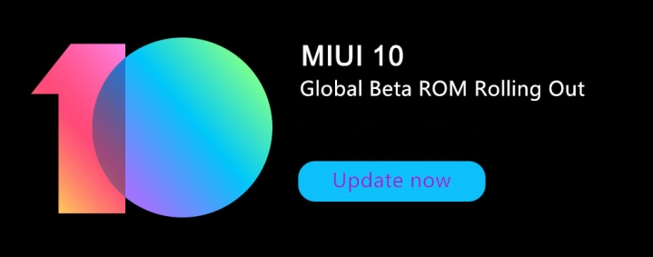 miui 10 9.3.11 global beta update