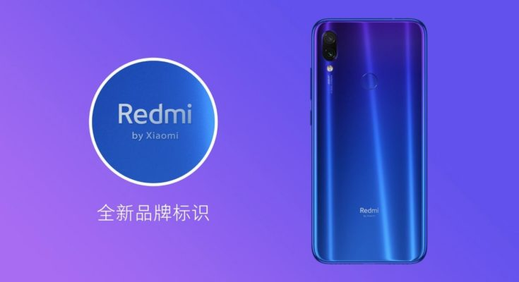 Redmi Note 7 and Redmi Go Android Smartphone will be available in two storage variants and three color options in India.