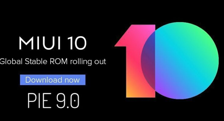 miui 10.3.10.0 for note 7 pro